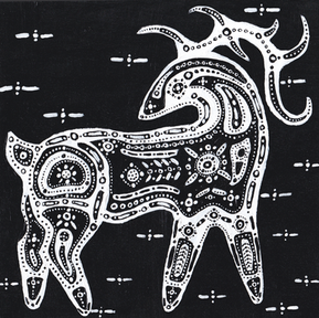 Deer_20201015_0001.png