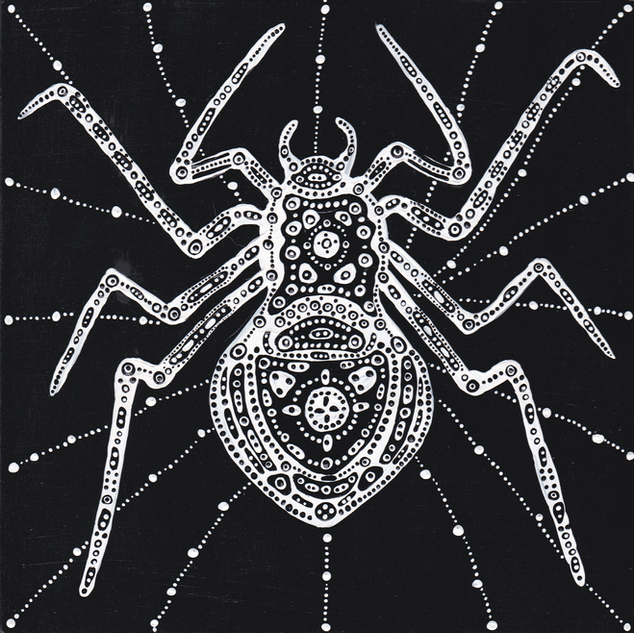 Spider_20201015_0001.png