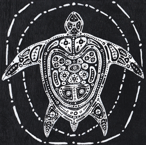 Turtle_20201015_0001.png