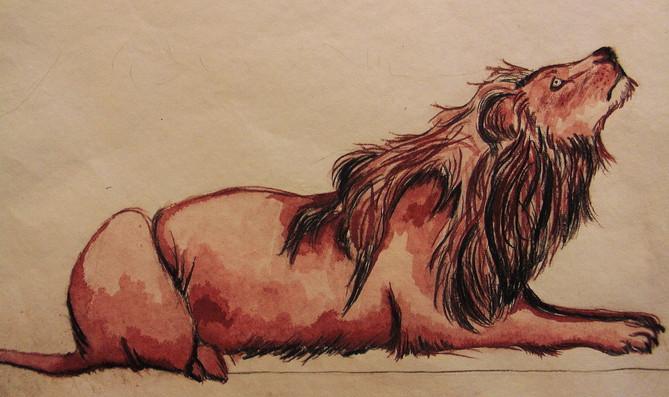 pensive_lion_by_mongoosedog_-d5veuoo.jpg