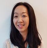 Louisa Cheung.JPG
