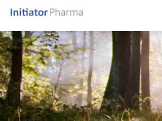 PRESS RELEASE:  Initiator Pharma reports positive Phase IIa clinical data for IPED2015 in patients w
