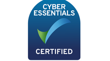 MAC Achieves Cyber Essentials Certification
