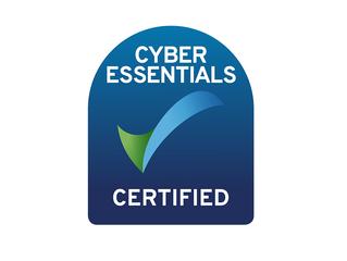 MAC Achieves Cyber Essentials Certification