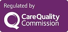 Care Quality Commission, CQC