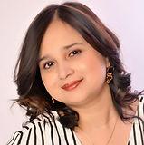 Aliya Asher.JPG