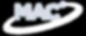 mac_logo_white.png