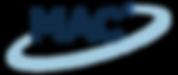 MAC Clinical Research Jobs