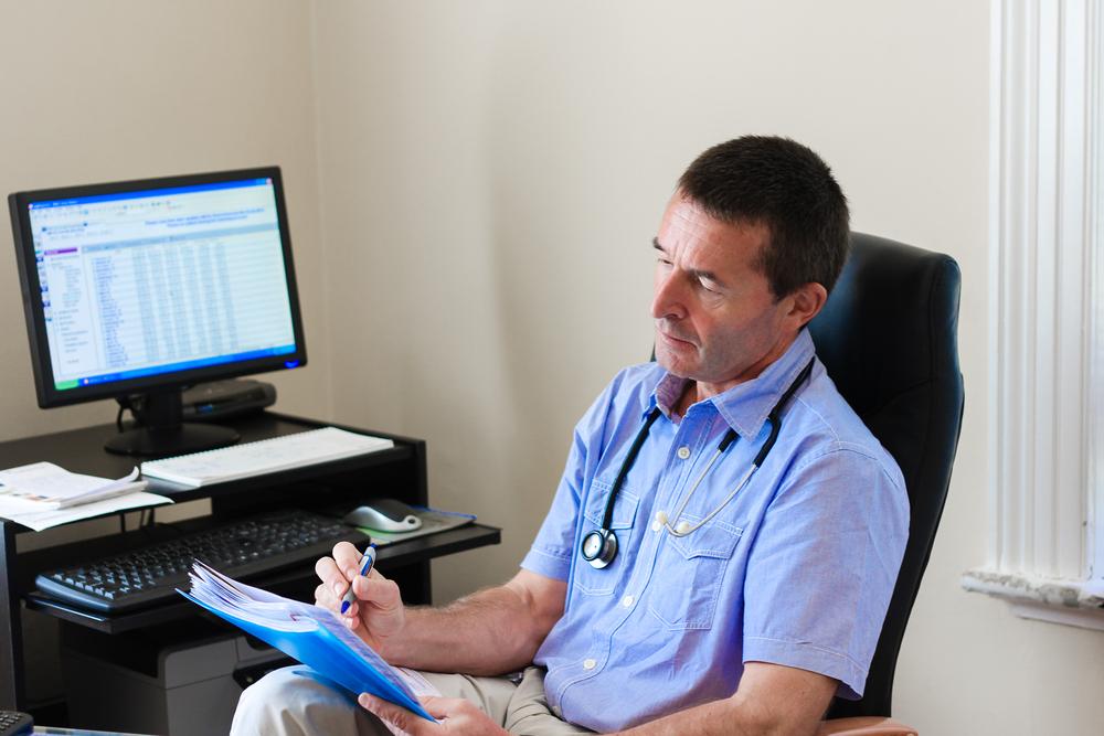 MAC GP, Doctors in Clinical Research
