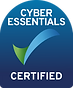 cyber essentials certification.png