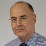 Peter Dewland 1.png