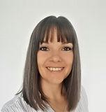 Nicola Armitstead1 (002).Jpg