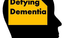 Defying Dementia - Help the fight against dementia