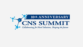 CNS Summit 2019.png