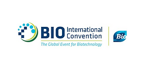 Bio International Convention 2019.png