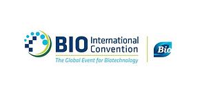 Bio International Convention 2019.png