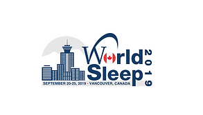 World Sleep 2019.png