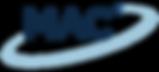 mac_logo_resize.png