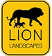 Lion research