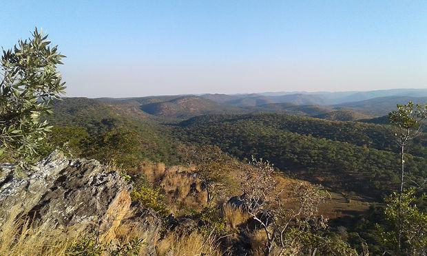 Landscape Zambia2.jpg