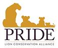 Logo Pride.png