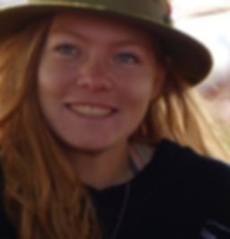 Antonia Leckie. Lion Landscapes. Save wild lions. Promote Co-existence. Lion Conservation and Research Africa.