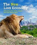 Publication The New Lion Economy