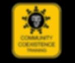 LL_community_coexistence_training_blackb