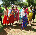 Training Nolare Community Group