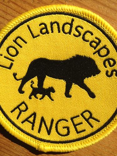 Badge LL Rangers.jpg