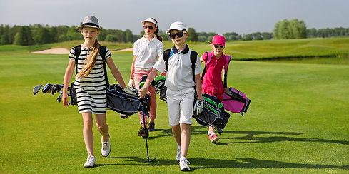 U.S.-Kids-Golf-featured.jpg