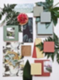 FarrowBall-Mood-Board-Eclectic-Trends.jp