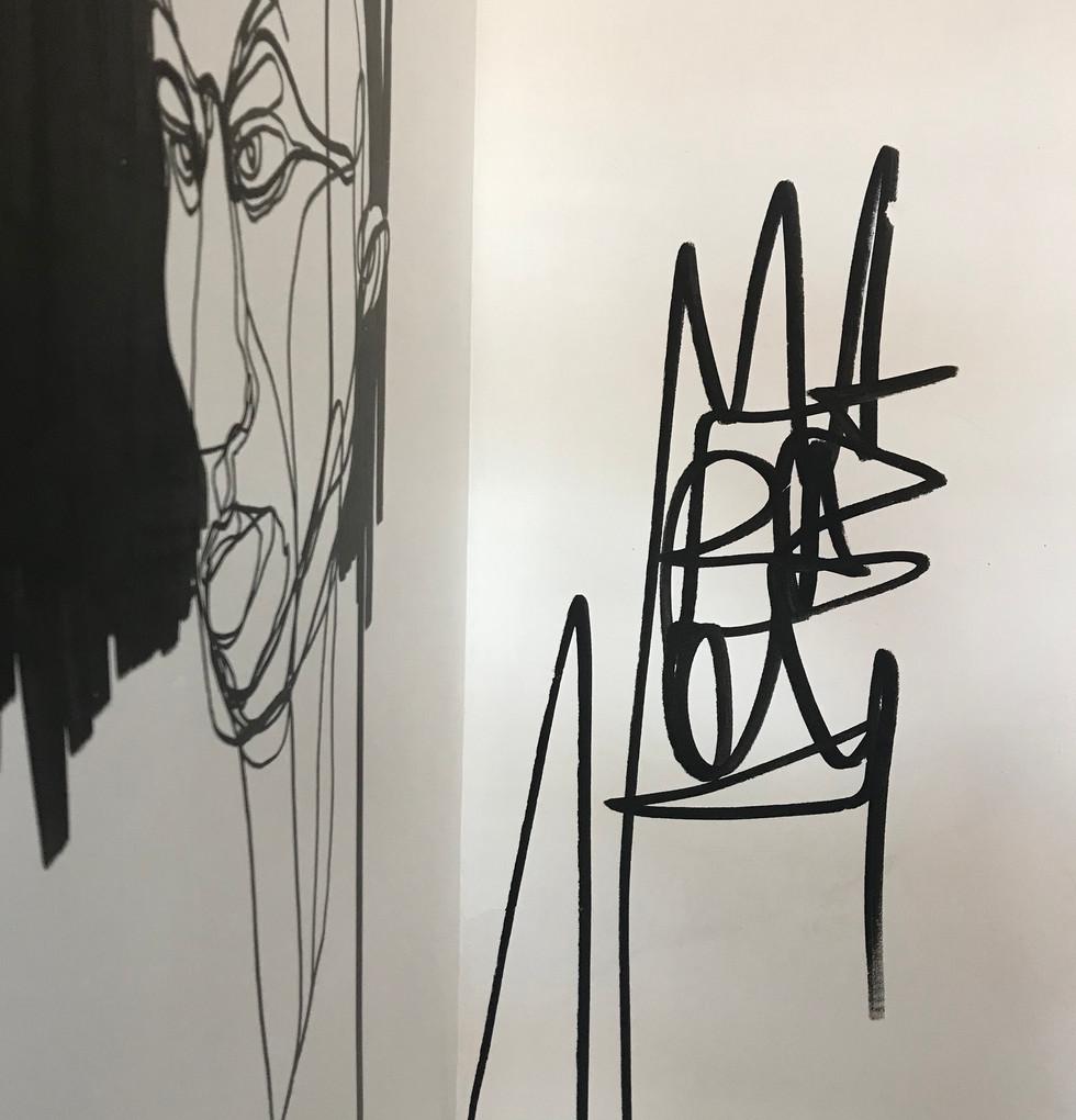 détail & signature