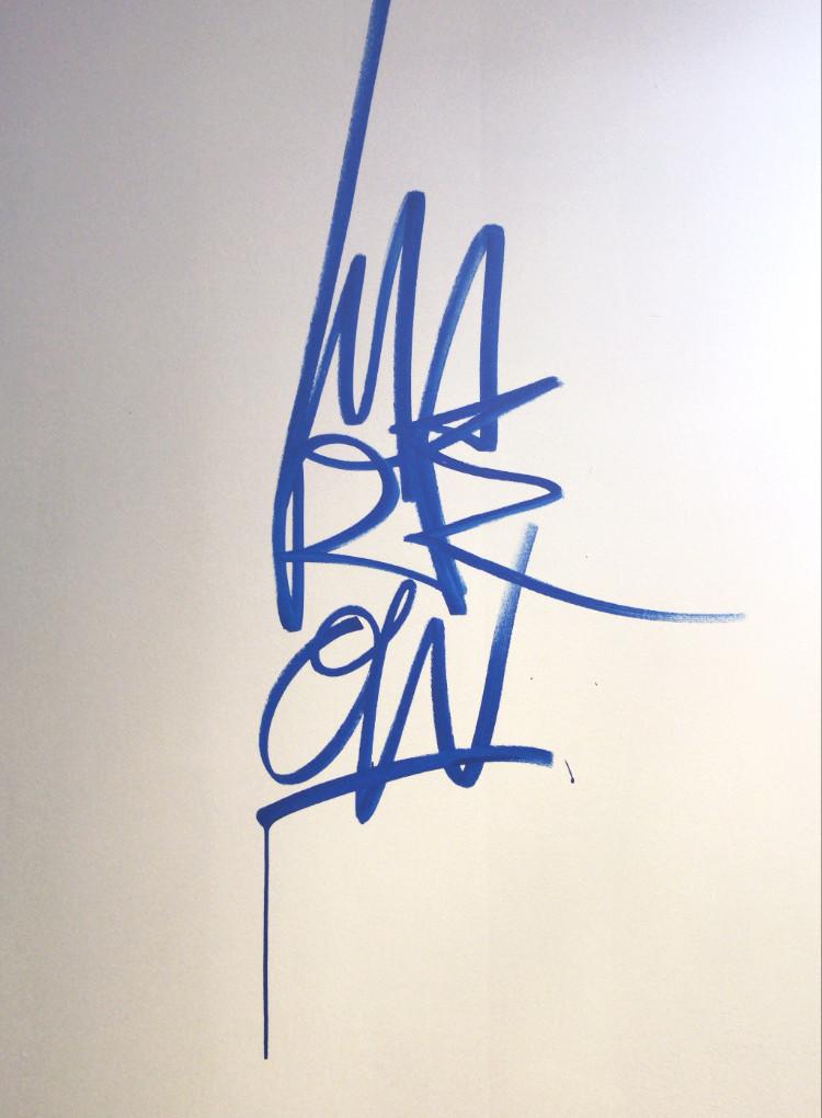Signature salon Fatch