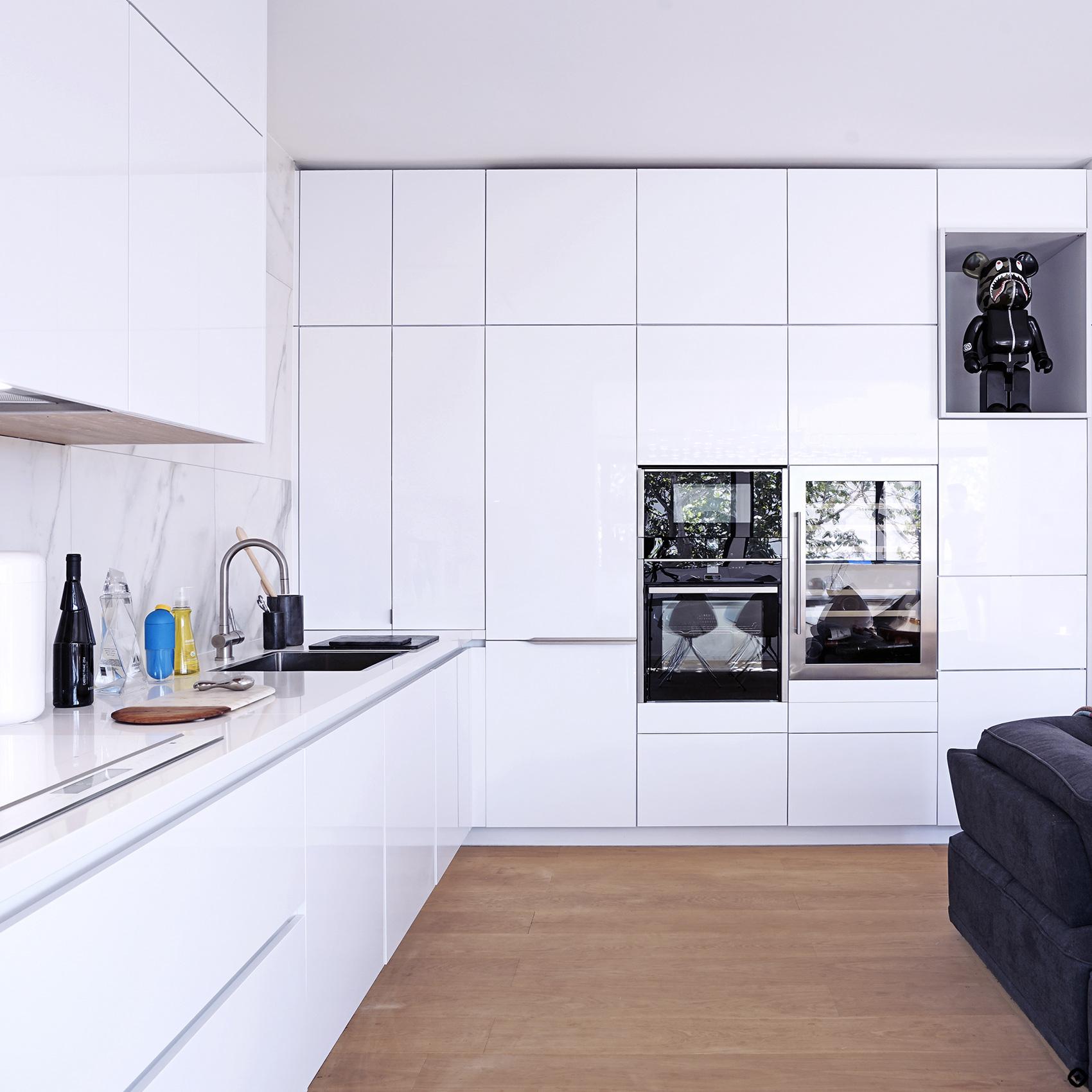blog-design-cuisine-sur-mesure-schmidt_1