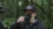 vlcsnap-2019-01-18-11h23m54s728.png
