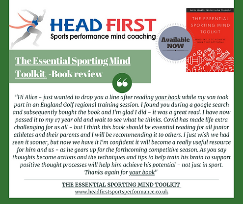 Book review Golf.png