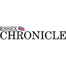 The Essex Chronicle