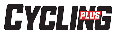We've been published in Cycling Plus Magazine
