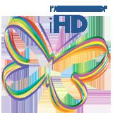 hypnodirectorymemberbadge.png