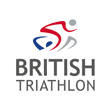 Working with British Triathlon competitors