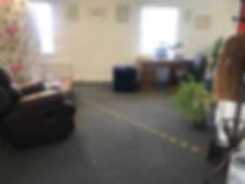 covid secure office.jpg