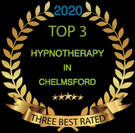 3 best rated hypnotherapy 2020