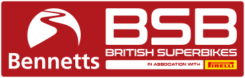 Working with Bennetts British Superbikes BSB riders