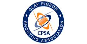 Working with Clay Pigeon Shooting Association competitors