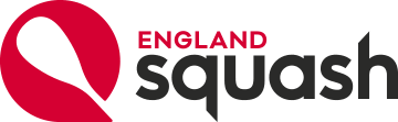 Working with England Squash players