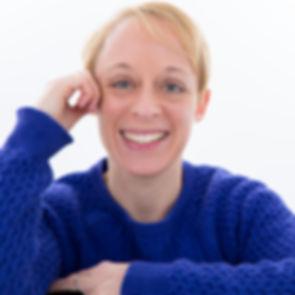 Alice Profile 0046-0026-3.jpg