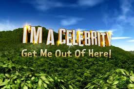 I'm A Celelbrity Get Me Out of Here!