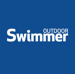 We've been published in Outdoor Swimmer Magazine