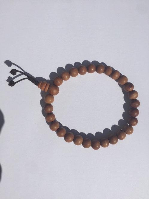 Bracelet 12b